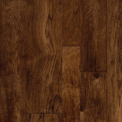 Simplesse Cinnamon Oak Laminate Flooring Mohawk Flooring