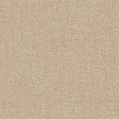 Warm Linen