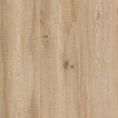 Embostic Natural Blonde Luxury Vinyl Flooring Mohawk