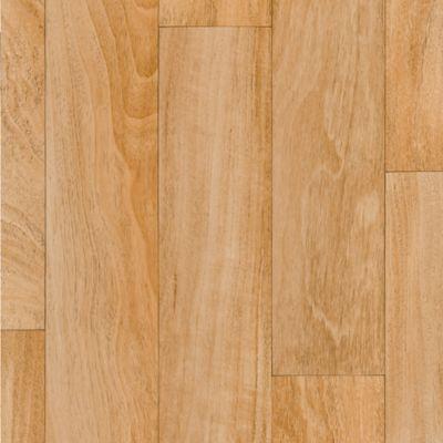 Scottsdale Neutral Maple Luxury Vinyl Flooring Mohawk Flooring