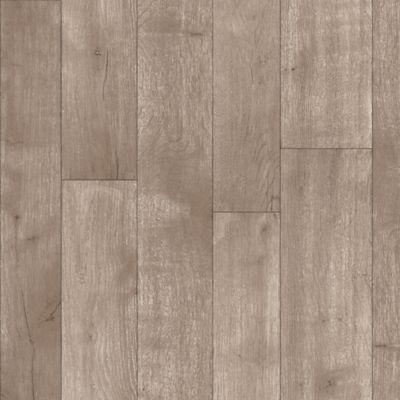 Scottsdale Rustic Taupe Luxury Vinyl Flooring Mohawk Flooring