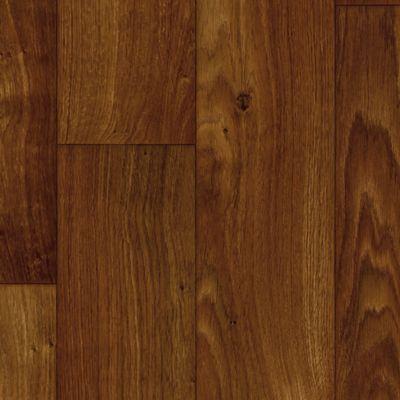 Tweed Oak