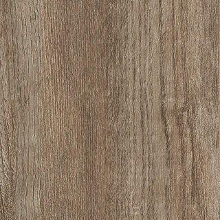 Grandwood Castle Rock Luxury Vinyl Flooring Mohawk Flooring