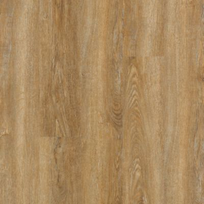 Grandwood Hearthstone Luxury Vinyl Flooring Mohawk Flooring