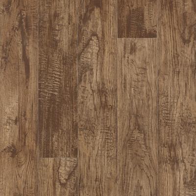 Revella cool concrete laminate flooring mohawk flooring for Laminate flooring mn