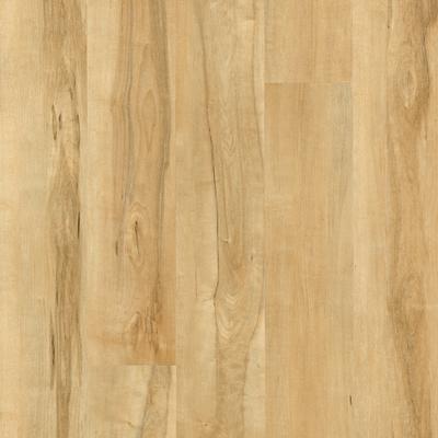 Embostic sunwashed laminate flooring mohawk flooring for Mohawk vinyl flooring