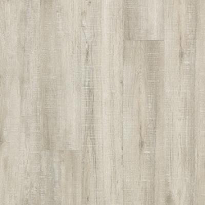 Revelance Cool Concrete Laminate Flooring Mohawk Flooring