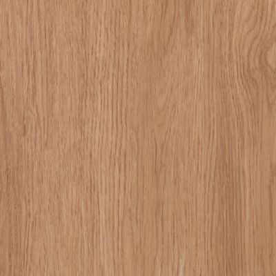 Warm Honey Oak