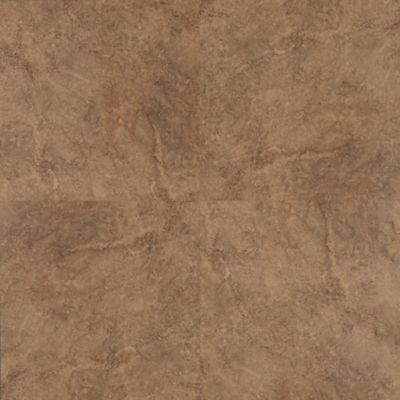 Permanence Noce Luxury Vinyl Flooring Mohawk Flooring