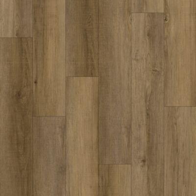 Design Eal Luxury Vinyl Praline Flooring