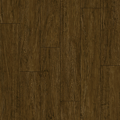Embostic Sunwashed Laminate Flooring Mohawk Flooring