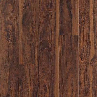 Vinyl Plank Flooring 100 Waterproof Hard Surface Flooring