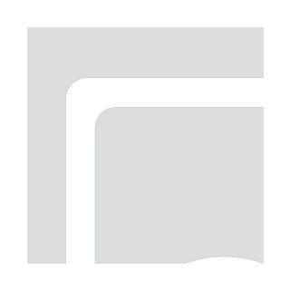 Franklin Joplin Luxury Vinyl Flooring Mohawk Flooring