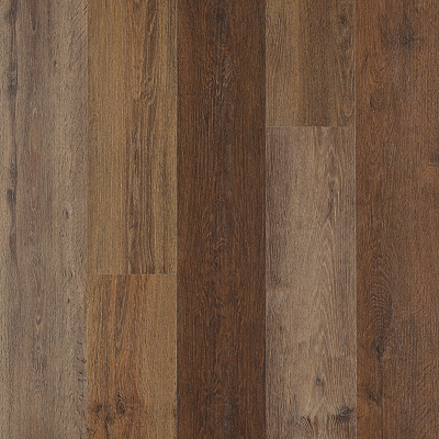 Vershire silhouette laminate flooring mohawk flooring for Mohawk flooring warranty