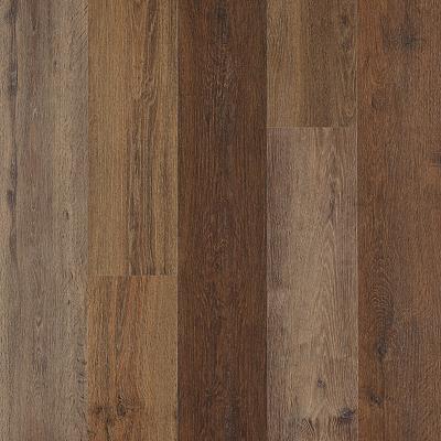 Vershire silhouette laminate flooring mohawk flooring for Mohawk flooring warranty