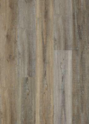 Vershire Silhouette Luxury Vinyl Flooring Mohawk Flooring