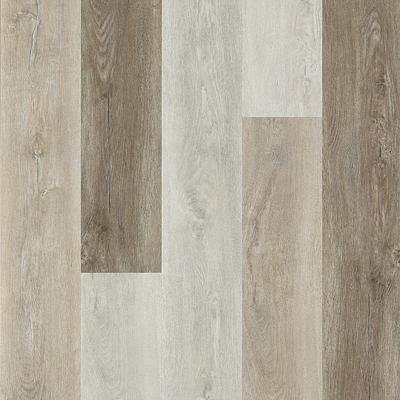Embostic sunwashed laminate flooring mohawk flooring for Mohawk flooring dealers