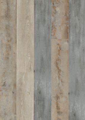 Vershire Silver Shadows Luxury Vinyl Flooring Mohawk