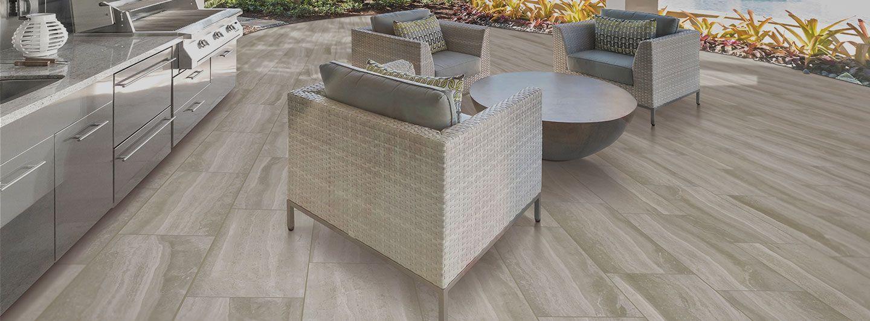 Learn About Tile Designer Tiling Tips Information About Tile