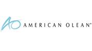 American Olean Logo Image