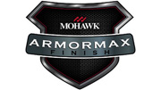 ArmorMax Finish from Mohawk