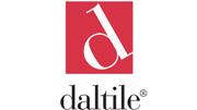 Daltile Brand Logo Image