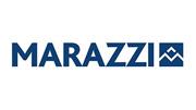 Marazzi Brand Logo Image