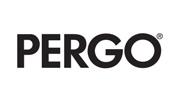 Pergo Logo Image