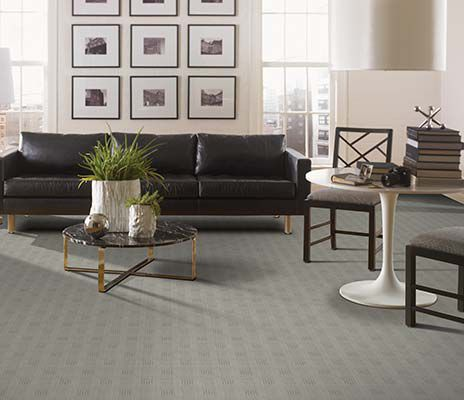 Learn About Types Of Carpet Carpeting Styles Amp Types