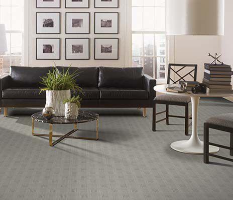 Aladdin Commercial Carpet Styles Nrtradiant