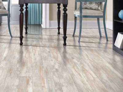 High Quality Flooring Takes A Lighter Tone In Traditional, Rustic, And Modern Spaces.