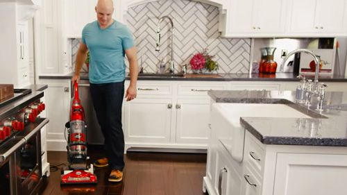 Wood Floor Care, Wood Floor Maintenance, Wood Floor Care
