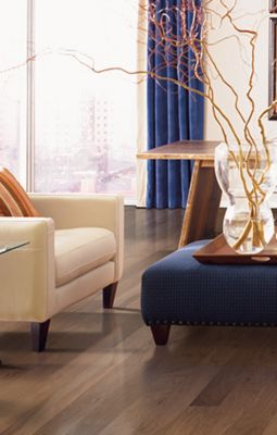 See the latest in hardwood styles. & Mohawk Flooring | Official Site | Carpet Wood Tile Vinyl Rugs ...