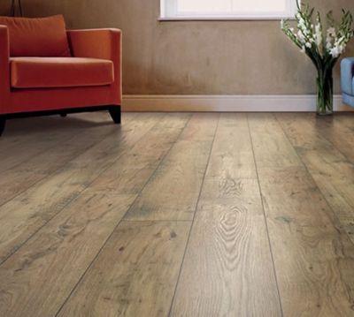 Laminate Floor Design U0026 Color Trends