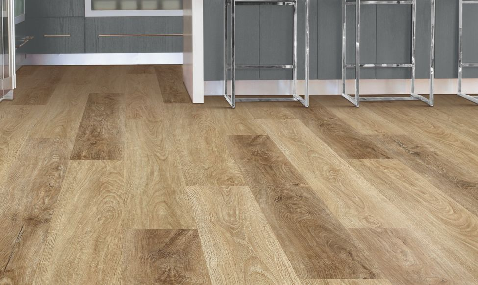 Vinyl Plank Flooring 100 Waterproof Hard Surface Flooring Mohawk
