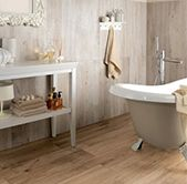 Tile Floors Flooring Ceramic And Porcelain Wall Floor Tiles