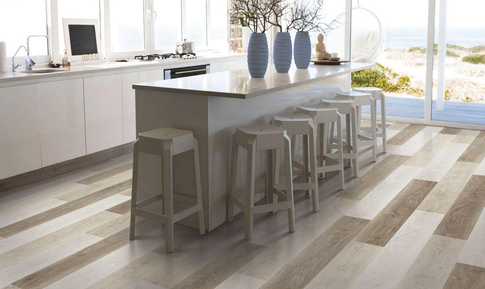 Vinyl Plank Flooring 100 Waterproof Hard Surface Flooring Mohawk