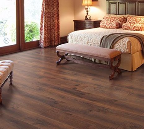 Vinyl flooring lvt vinyl plank floors and sheet vinyl for Luxury laminate