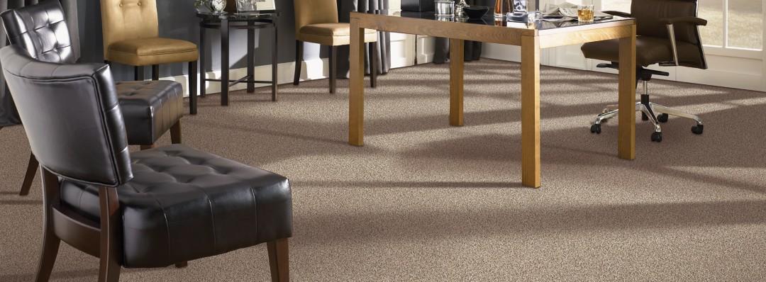 Hidden Attraction Taupe Treasure Carpeting Mohawk Flooring