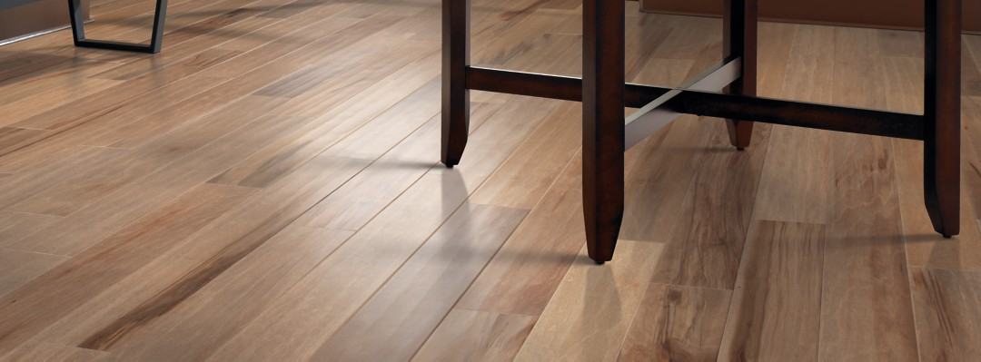 Antique Hardwood Flooring antique wood flooring modern house Additional Details