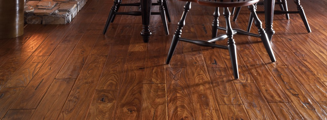 Antique Hardwood Flooring antique painted hardwood floors annapolis md Additional Details