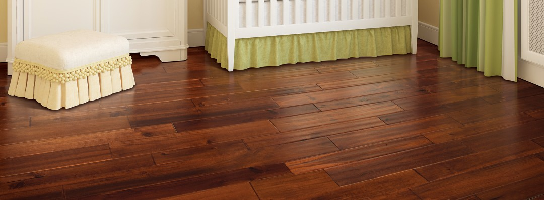 Dennison Acacia Spice Hardwood Flooring Mohawk Flooring