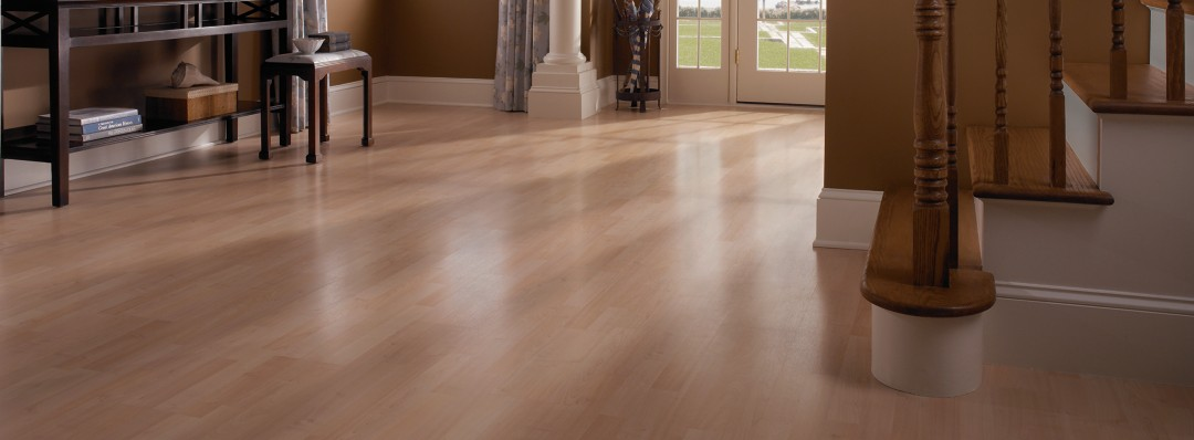 northern maple laminate flooring image collections