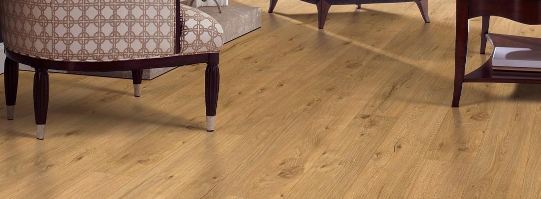 Acclaim 2 plank golden harvest oak laminate flooring for Harvest oak laminate flooring