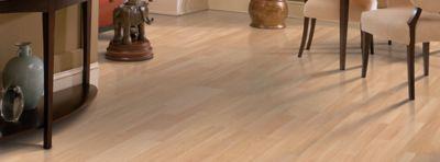 Cornwall Laminate Natural Maple Strip Laminate Flooring Mohawk