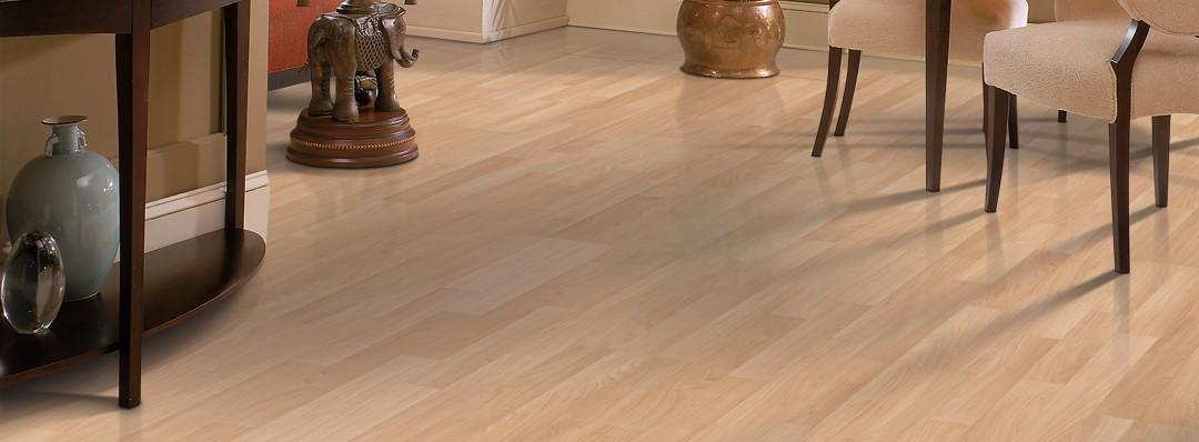 Mohawk Laminate Flooring color Additional Details