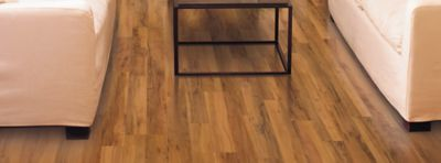 Superb Spalted Maple Laminate Flooring Part - 11: Additional Details