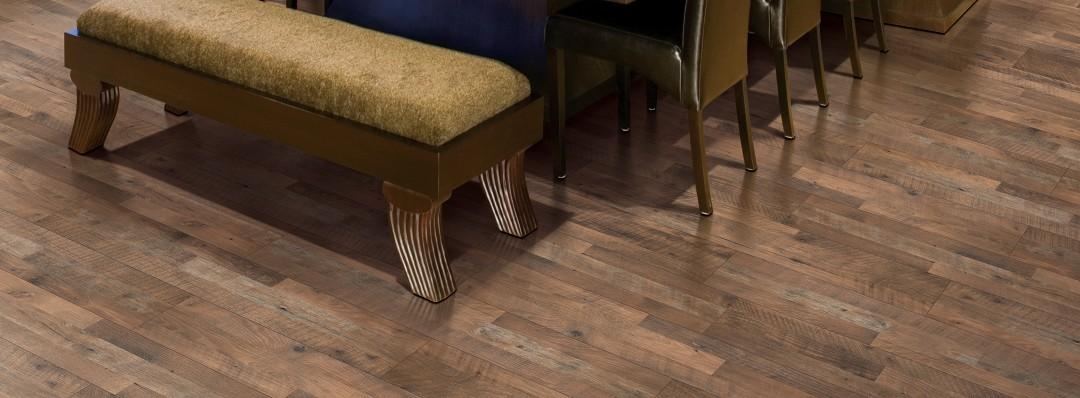 Aged hickory laminate flooring floor matttroy for Mohawk flooring distributors