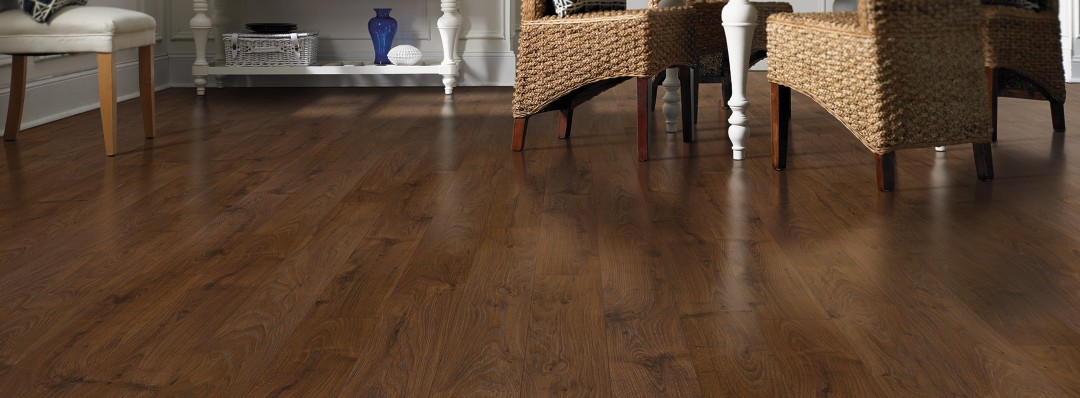 Barnwood Laminate Flooring popular of distressed wood laminate flooring barnwood laminate Additional Details