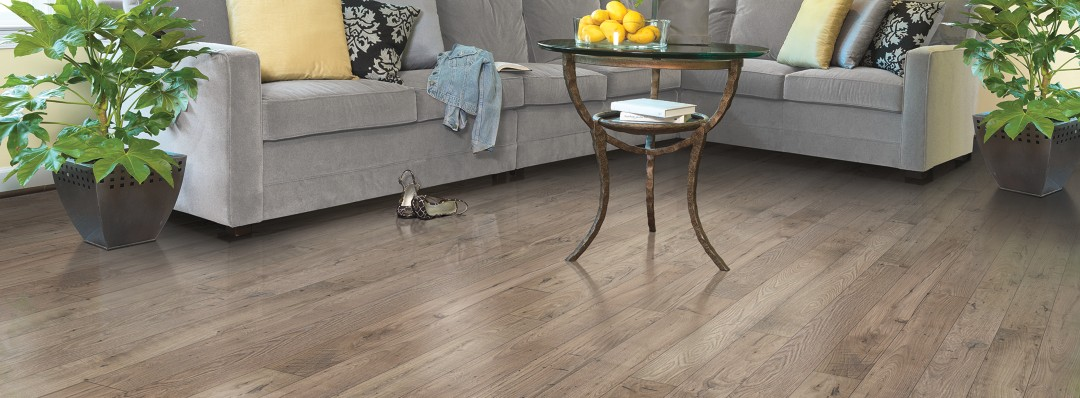 Mohawk Laminate Flooring lowes mohawk laminate flooring installed in hallway Additional Details